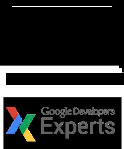 Certified Web Development Company By Microsoft