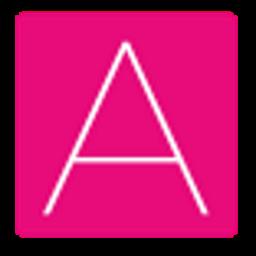 AgileCSS development outsourcing