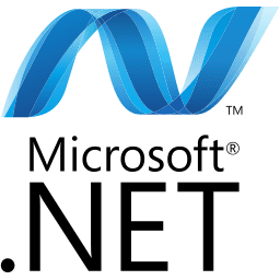 asp.net development outsourcing