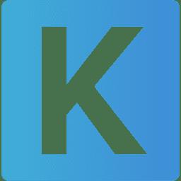 KeyStone JS development outsourcing
