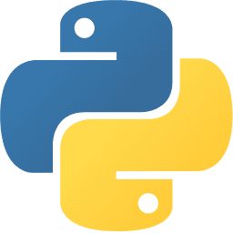 Python development outsourcing