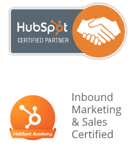 Outsourcing Inbound Marketing Services By Hubspot Partners Certified Content Marketing, Europe IT Outsourcing