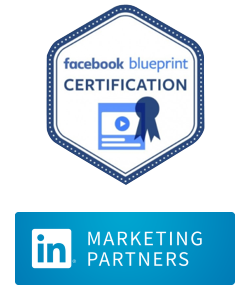 Certified Digital Marketing Services By Facebook Specialists