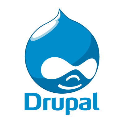 Drupal development outsourcing
