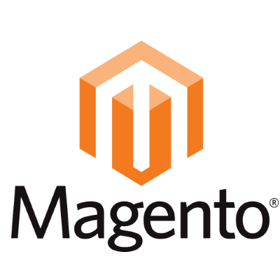 Magento development outsourcing
