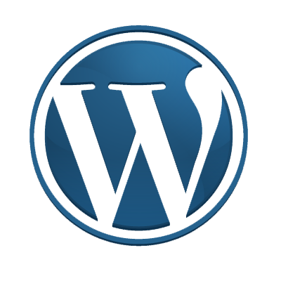 WordPress development outsourcing