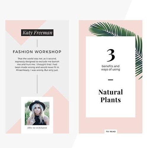 Blog Post Design Outsourcing Service