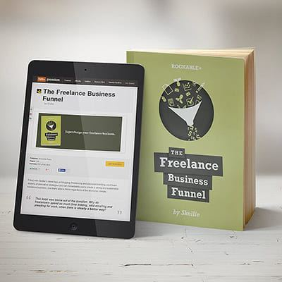 eBook Cover Design Outsourcing Service