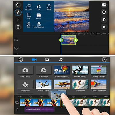 Video Creation Outsourcing Service