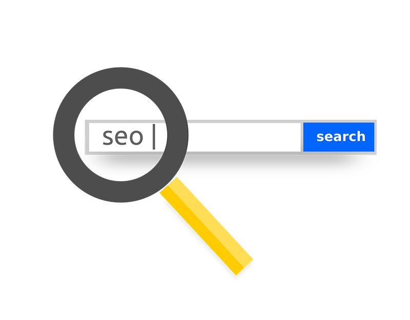 Link Building in SEO: Best Tips and Practices