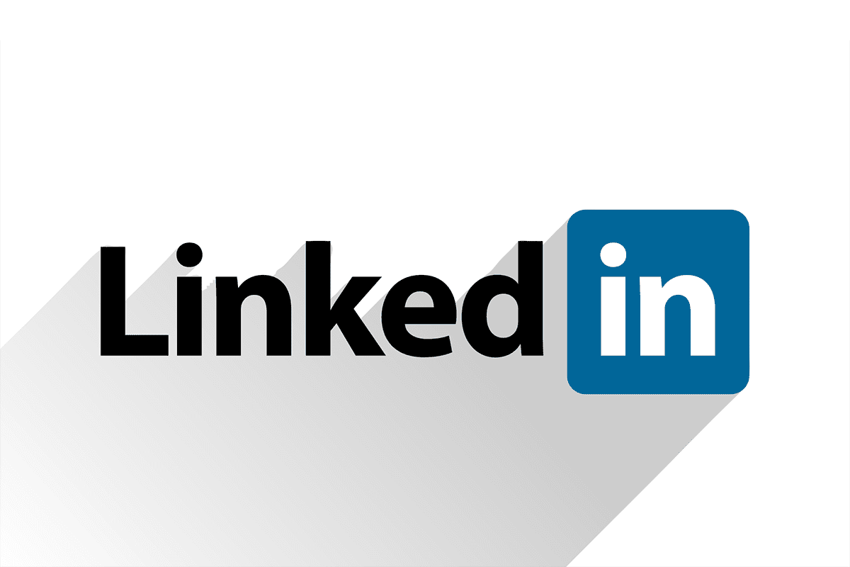 LinkedIn Membership Types & Features