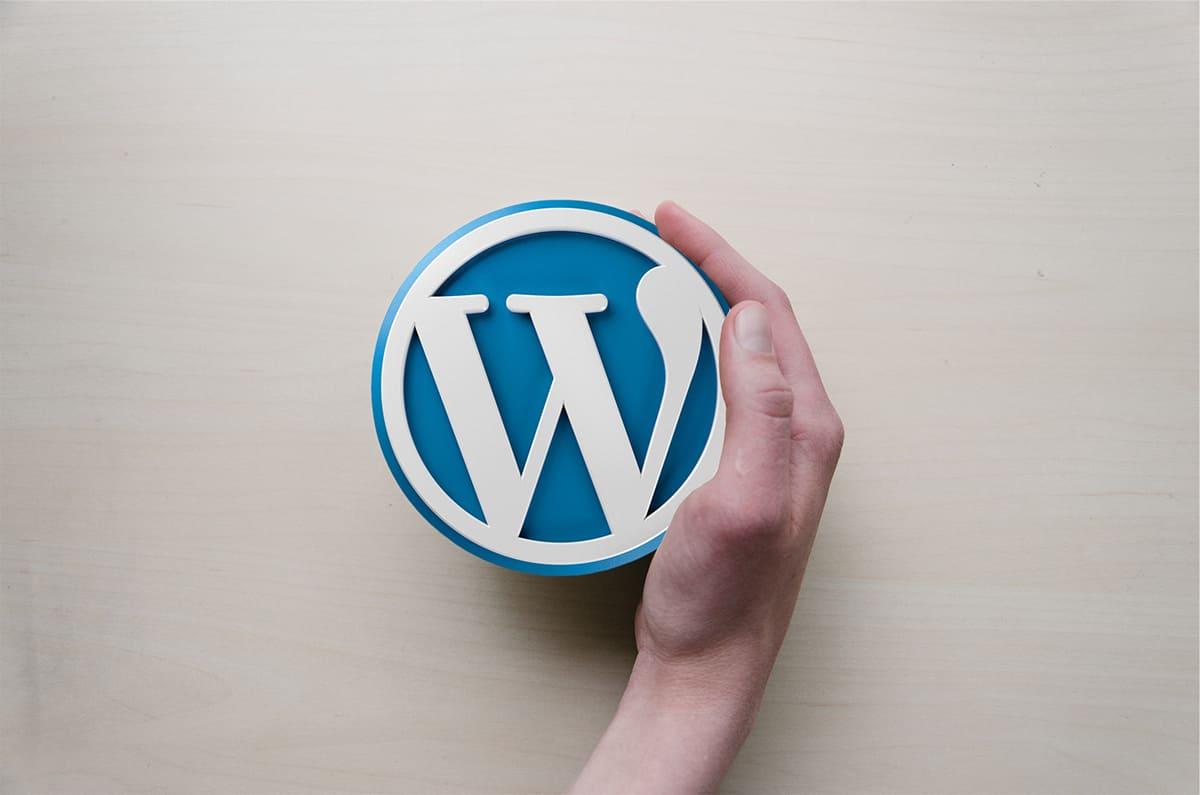 WordPress Website with Google Cloud Platform