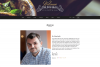 Principles Of Effective Blog Design