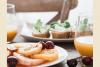 How to Design an Effective Restaurant Menu