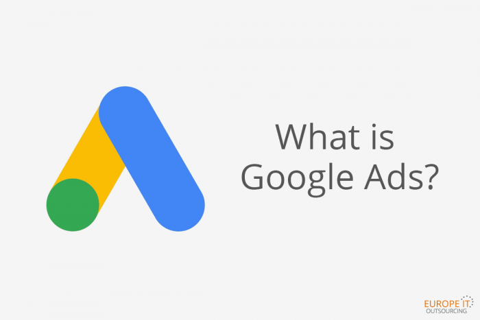 Google Ads Quick Guide